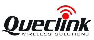 Queclink-Wireless-Solutions-Co-Ltd