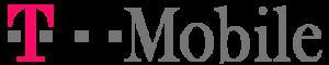 t-mobile-vector-logo