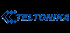 Teltonika-1